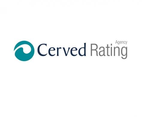 Aggiornata la Certificazione del rating di CIRES