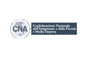 CNA Confederazione Nazionale Artigianato
