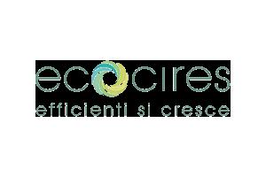 Ecocires